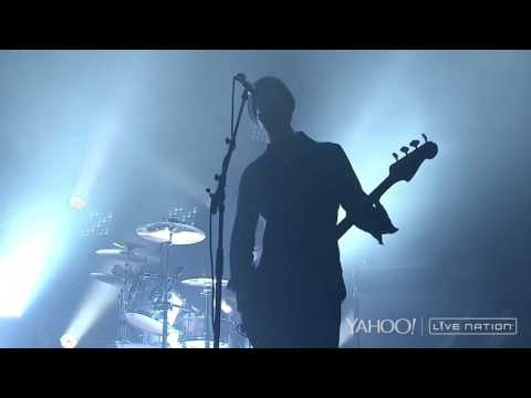 Third Eye Blind   Live @ House Of Blues, Orlando, FL June 6th 2015