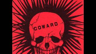 COWARD -  For idiot 80´s (HardCore PunK JAP)