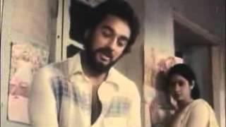Akali Rajyam sri sri dialogues and songs