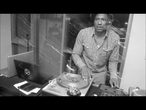 Q-Tip feat. Andre 3000 - That's Sexy