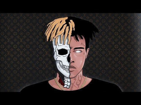 Kodak Black Wallpaper Free Xxxtentacion X Smokepurpp X Lil Pump Type Beat