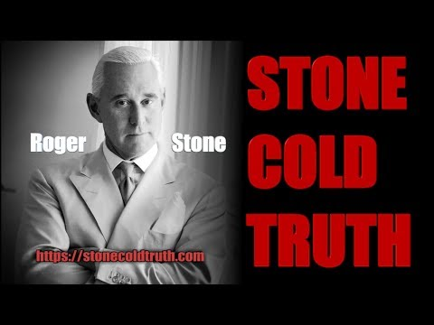 STONE COLD TRUTH 6/3/17: Comey Exposed!