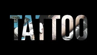 Full sleeve tattoo || Tattoo villa