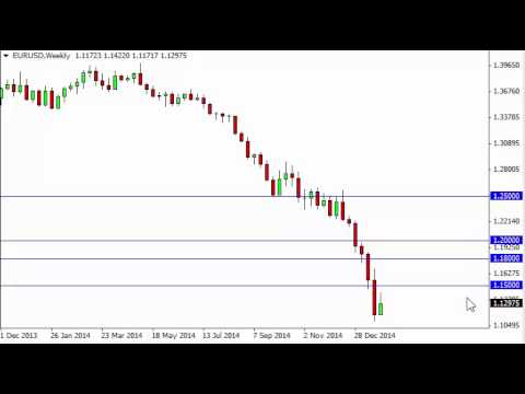 MQL5: MetaTrader 5 trading, automated systems and strategy