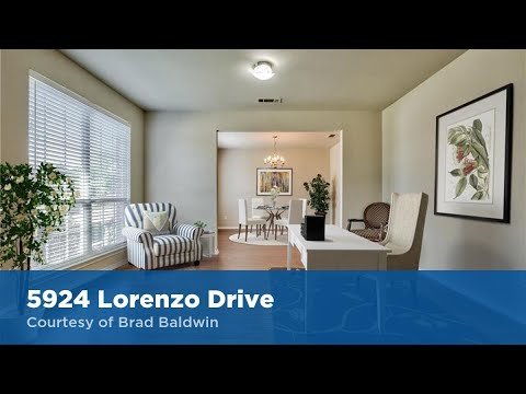 5924 lorenzo drive grand prairie texas 75052 jp associates rh youtube com
