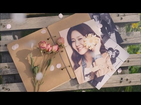 ดูซีรี่ส์เกาหลี Dear My Friends ซับไทย เต็มเรื่อง โดย FIRST TEAM SUB THAI