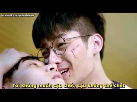 Yêu Một Người Vô Tâm   Official MV Cảm Động   Bảo Anh - Mr.siro