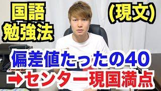 提供:日経電子版 □日経三国志 http://pr.nikkei.com/campaign_event/201...