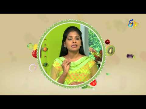 pre-pregnancy-diet-tip-|-health-&-life-style-by-etv