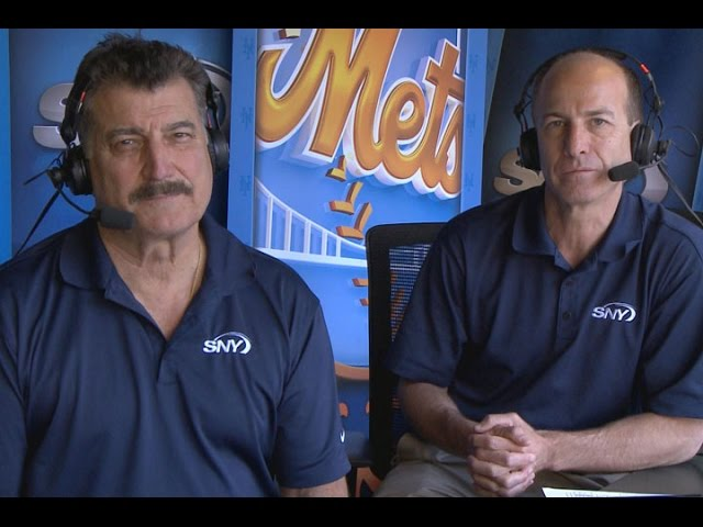 cadillac-post-game-extra-05-17-17-mets-fall-to-d-backs-5-4