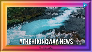 #TheHikingWay News: Hope that we'll be soon able to travel again and visit this amazing country.