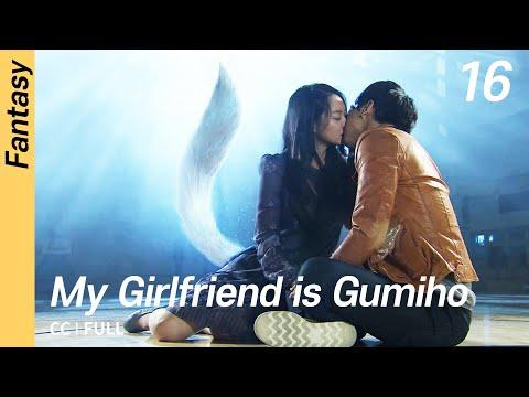 [CC/FULL] My Girlfriend is Gumiho EP16 (FIN) | 내여자친구는구미호