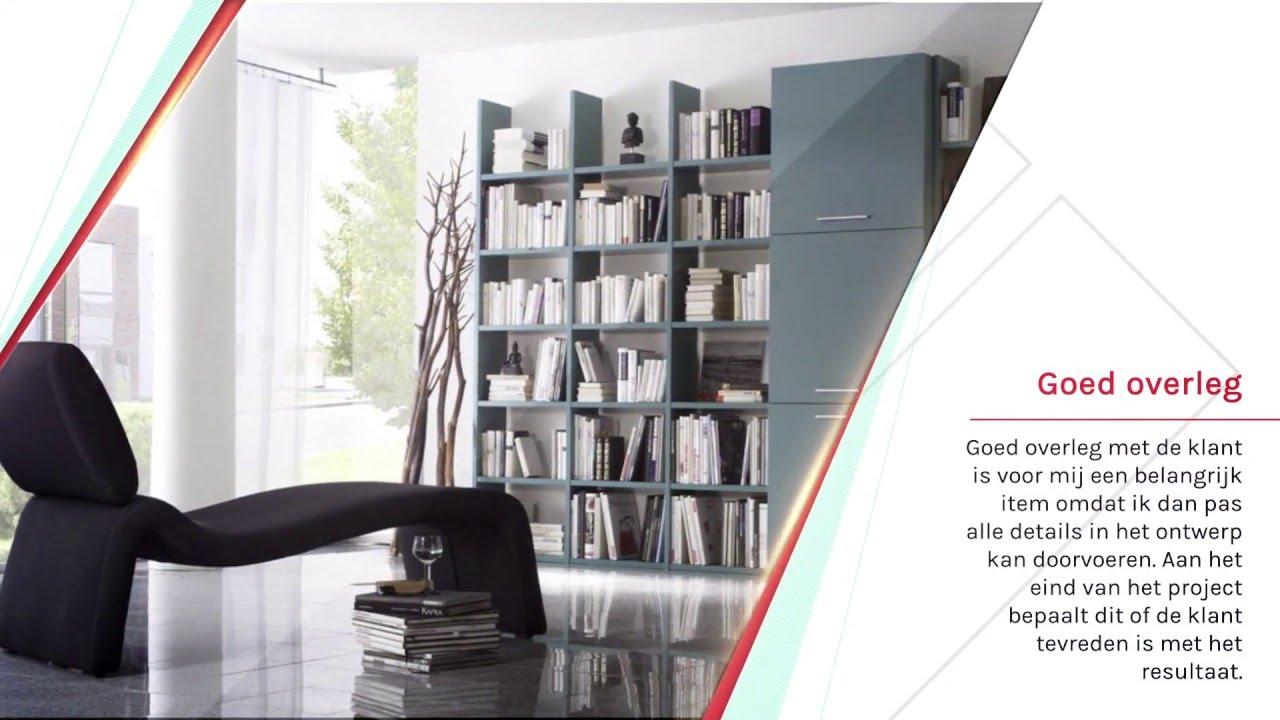 janssen interieur maatwerk boxmeer goed overleg ontwerp professioneel advies exclusief design