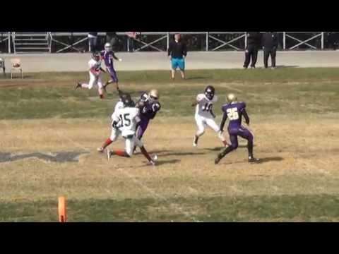 incompentent-louisville-refs-call-back-strip-touchdown