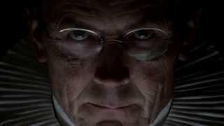 Opstandelsen (Zombie Exorcism) 2010 trailer