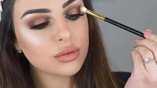 ☆Top 5 makeup tutorials 《Beauty Hacks》☆