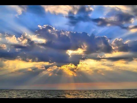 Audrey Assad - Spirit Of The Living God - YouTube