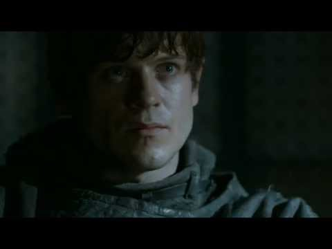 Ramsay Bolton - The Devil Within