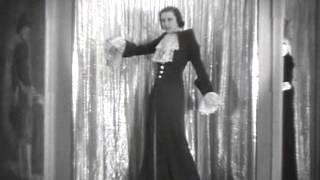 El altar de la moda Fashions of 1934   2