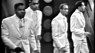 SMOKEY ROBINSON & MIRACLES - MY GIRL HAS GONE.mp4