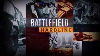 Battlefield Hardline Robbery DLC - Der Legendenstatus