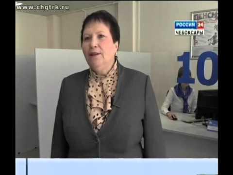 Телефоны и адреса пенсионного фонда г Оренбург