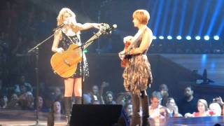 Taylor Swift - Sunny Came Home