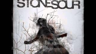 Stone Sour Gone Sovereign Absolute Zero