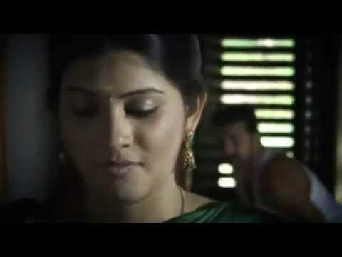Nilavinte neelabhasma lovely song