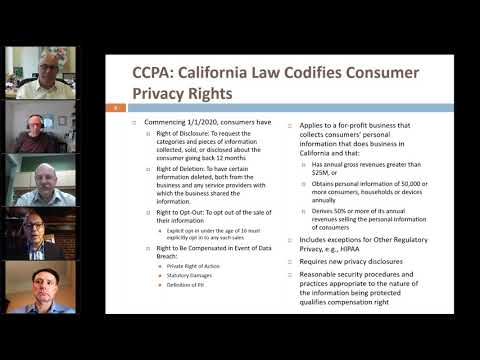 the-california-consumer-privacy-act-(ccpa),-part-1