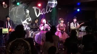2018年3月24日   TEPYON's in Dali  (2) thumbnail