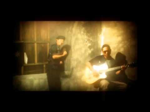 GOKIL Artis youtube kolaborasi-norman.udin,sinta jojo special feat bieber KW 3.flv