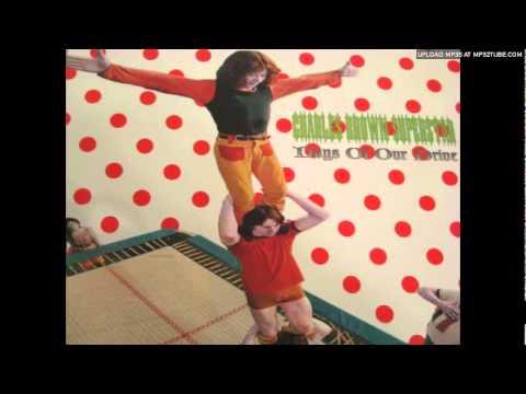 Charles Brown Superstar - Beestung