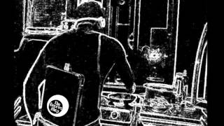 DJ JES ONE #25 POWER 106.3 SAT NIGHT NON STOP CLUB MIX @MIDNIGHT CST.