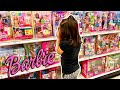 barbie dolls for girls | toy shopping for barbie | barbie girl toys | Barbie Toy Video