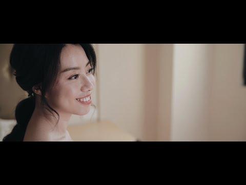 [婚禮錄影] 新竹喜來登 Jack & Jessie  文定/結婚/宴客 SDE快剪快播