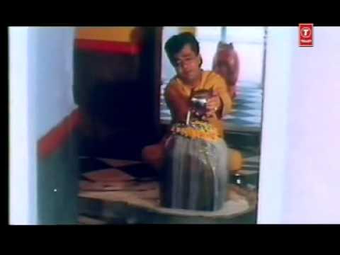 Jai Bhole Jai Bhandari Teri Hai Mahima Nyari Shiv Aaradhna Gulshan Kumar