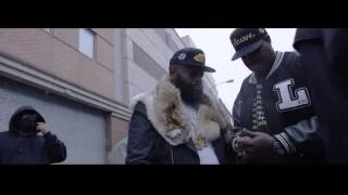 Download Rick Ross Feat. Jay Z - Movin Bass (Original) (Dirty) MP3 song and Music Video