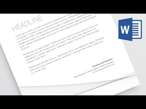 creating-a-formal-business-letter-in-microsoft-word---word-2016-tutorial-[3/52]