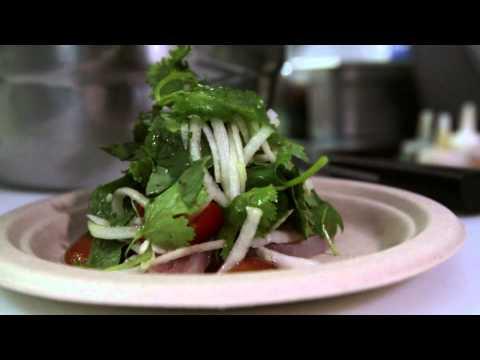 Coma - Eat St. Season 3Kaynak: YouTube · Süre: 38 saniye