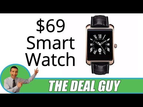 ⌚-top-smart-watch-2016-◄-fitness-tracker-packed-wireless-bluetooth-smart-watch