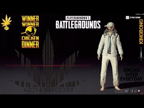 player-unknown-:-battlegrounds-:-pubg-:-join-me-pc-:-la,-ca-:-baked-af-:-king-bong-420-:-🔥-:-18+