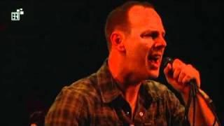 Bad Religion Epiphany Live At Taubertal Festival