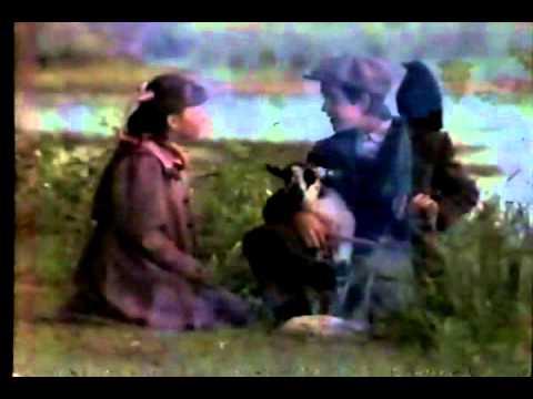 1987 Hallmark Hall Of Fame 39 The Secret Garden 39 Youtube