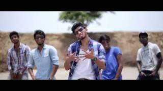 Remo - Senjitaley Dance cover video | ANIRUDH | Sivakarthikeyan,Keerthi | Vijay varma- choreography