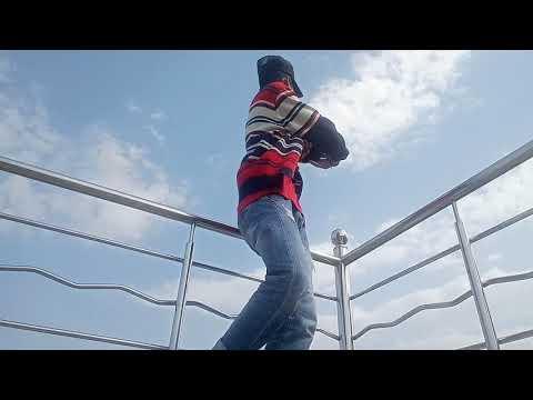50 Cent - Tutting Dance Video (furious Tut)