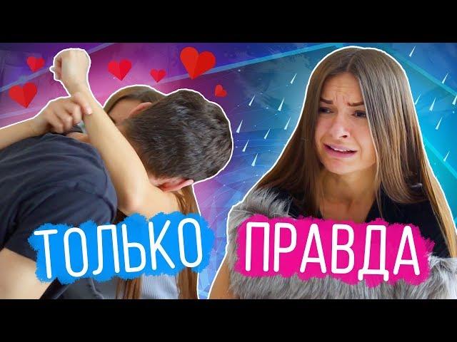 masturbatsiya-snimaya-kogda-babi-doma-odni-konchil