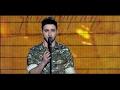 X-Factor4 Armenia-Gala Show 1-Harutyun Hakobyan/ Nick Egibyan-Im pokharen
