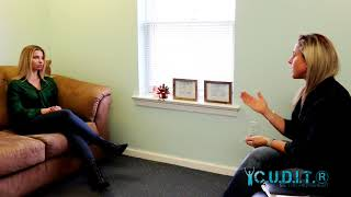 CUDIT BODY LANGUAGE 2/2 INTERVIEWS