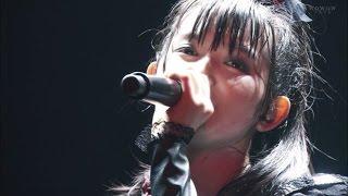 kawaii!! su-metalのギミチョコ!! BABYMETAL Official Website http://www.babymetal.jp/ ♬ 応援サイ ト♬ BABYMETAL Official Twitter ...